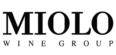 Miolo Wine Group