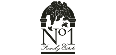 No.1 Family Estate
